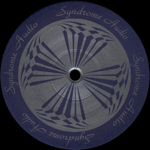 syndromeaudio009b