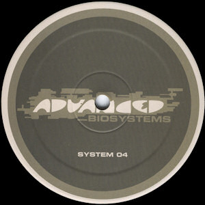 system04a