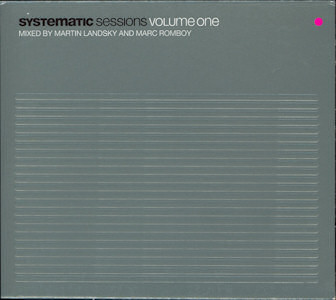 systematiccd001cd1