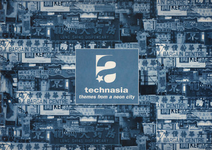 technasia01lp1