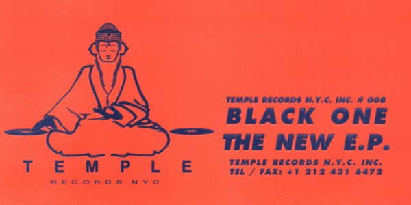 temple nyc