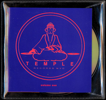 temple1cd0