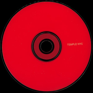 temple1cd5
