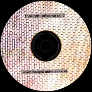 thoughtuniversecd3cd5