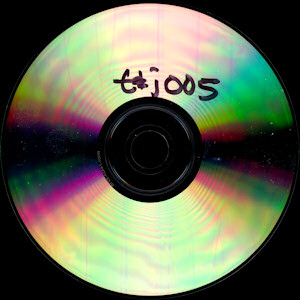 toastjam005cd5
