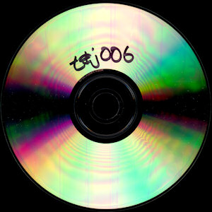 toastjam006cd5