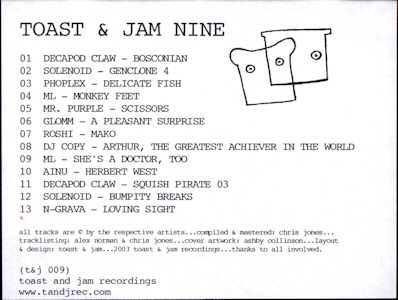 toastjam009cd3