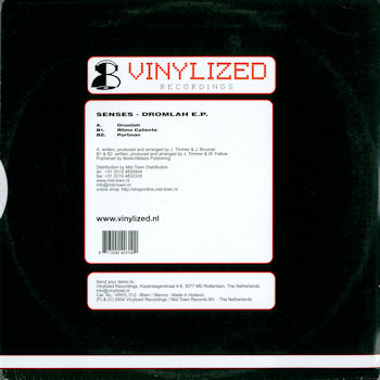 vinylized012lp2