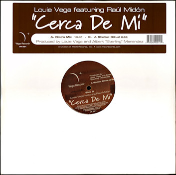 Mr. Fingers / Jungle Wonz - Can U Feel It / Bird In A Gilded Cage