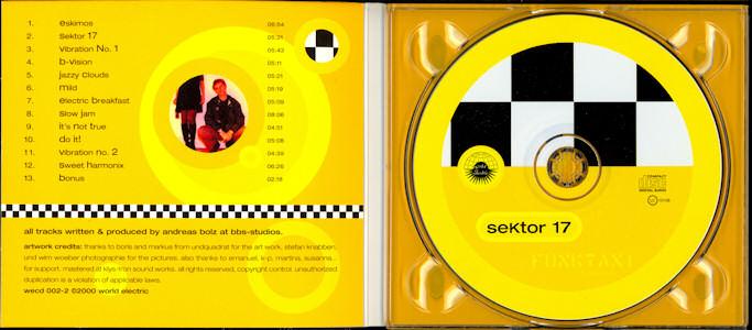 Bolz 52766 Disney Bo/îte /à/Musique Orgel Bo/îte Rotative en M/étal avec M/élodie Mickey Mouse Club Marsch Multicolore 10,5 x 7,5 cm Version Allemande env