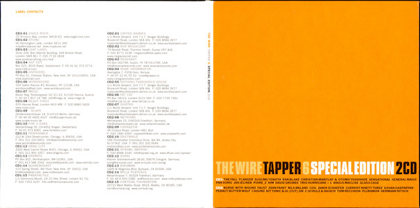 wiretapper6cd1