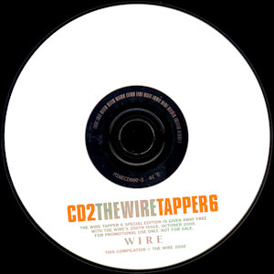 wiretapper6cd6
