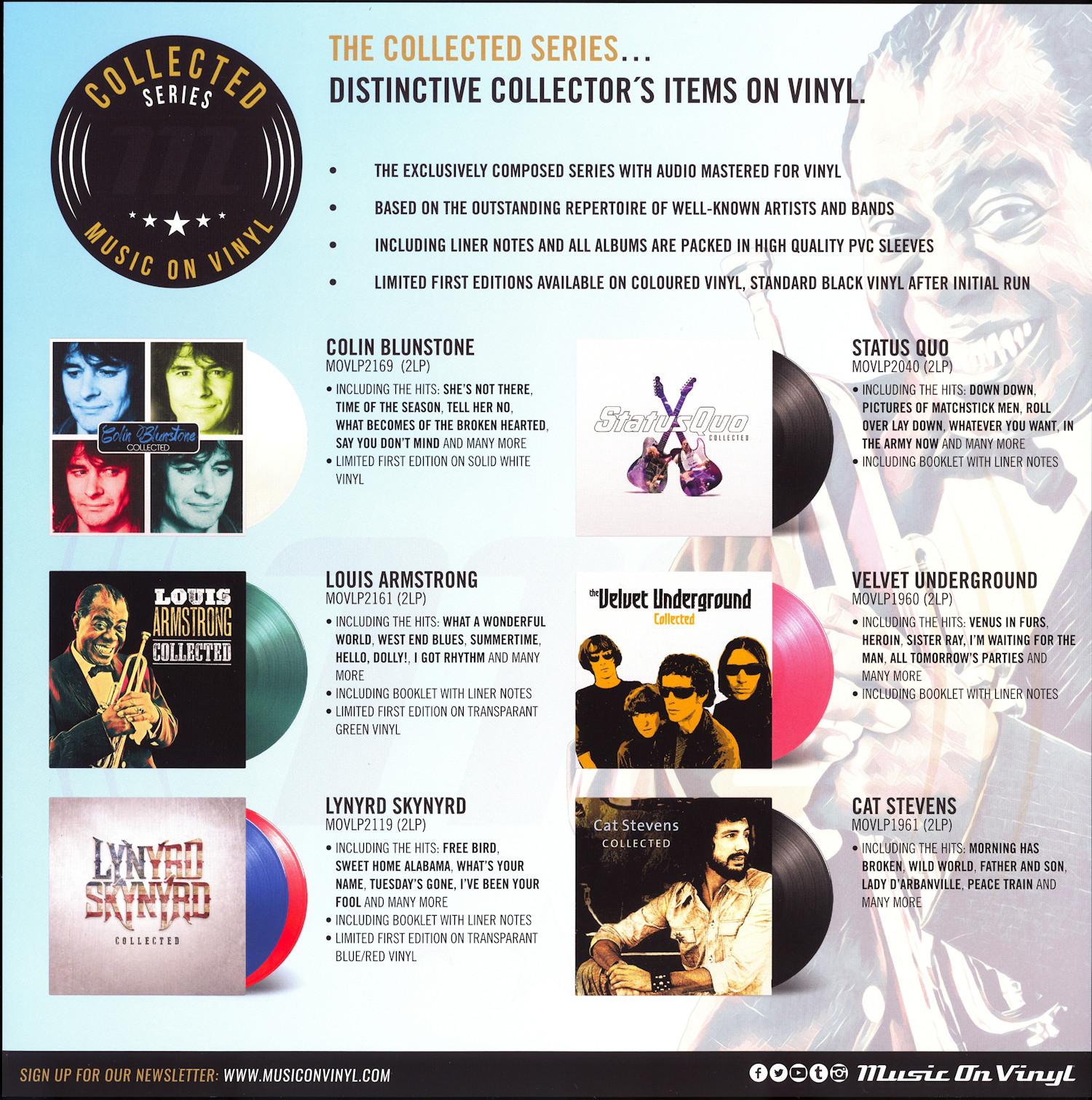 bda959e3642 music on vinyl   wolf s kompaktkiste