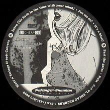 Sluts'n'Strings & 909 - Summerbreeze