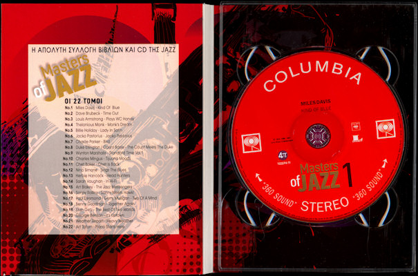 mastersofjazz1cd12