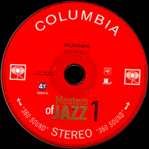 mastersofjazz1cd5