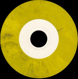djunglefever7007yellow