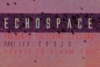 echospace313cd5cd02