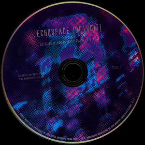 echospace313cd5cd51