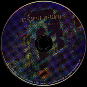 echospace313cd5cd52