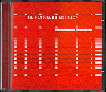 forcelab10cd0
