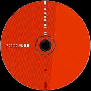forcelab10cd5