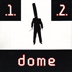 dome12cd