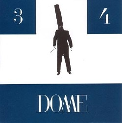 dome34cd