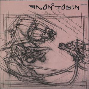 amon tobin @ wolf\'s kompaktkiste