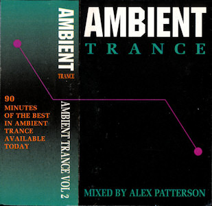 ambienttrance2mc1