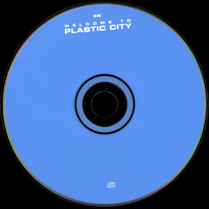 placcd002cd51
