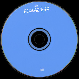 placcd002cd52
