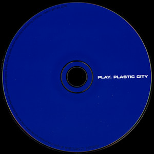 placcd042cd5