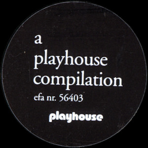 playhousecd03cd9