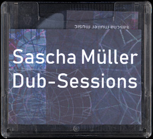 dubsessionsmd1
