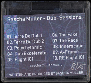 dubsessionsmd2