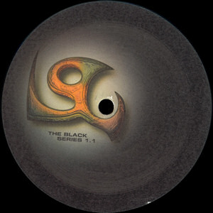Oliver lieb wolfs kompaktkiste lsg the black series 11 1998 black series recordings superstition efa 62085 6 12 other side the train of thought 11 740 this side the train malvernweather Images