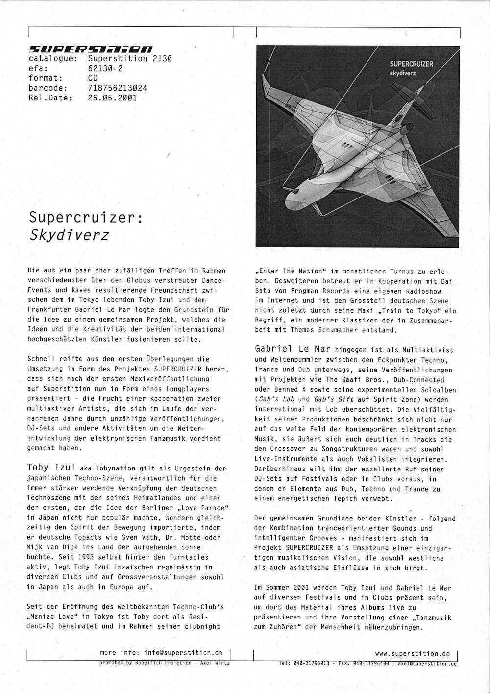 Beste Rahmen Toby Fotos - Rahmen Ideen - markjohnsonshow.info