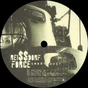 rei$$dorf force