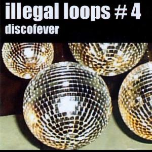 illega loopz