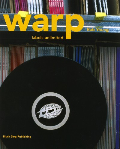 warp_labels_unlimited