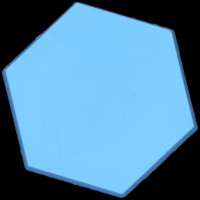 warplp101p_hexagon